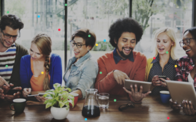 Beyond Gender: Here's How To Create True Diversity in Your Boardroom